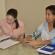 Enfermeiros da Clínica Renascença não receberam parcela do 13º salário