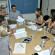 Seese alerta sobre carência de equipes do Programa de Saúde da Família na capital