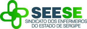 Seese – Sindicato dos Enfermeiros do Estado de Sergipe