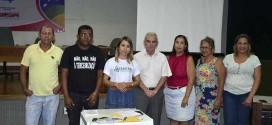 Trabalhadores da Saúde do Estado irão paralisar dia 2 de setembro com indicativo de greve