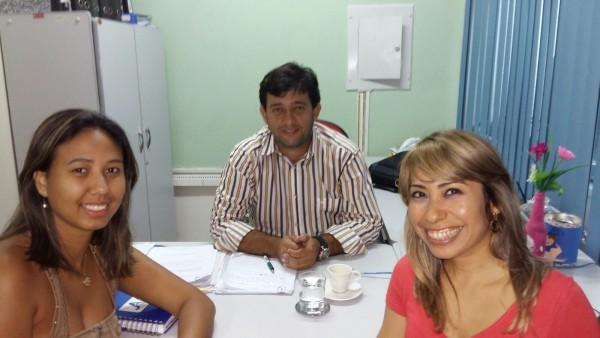 Reunião_SMS 15102015
