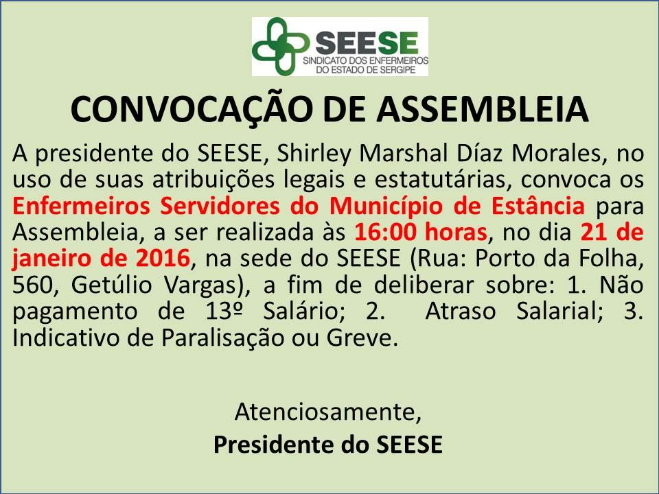 CONVOCAÇÃO DE ASSEMBLEIA_Estância.jpg02