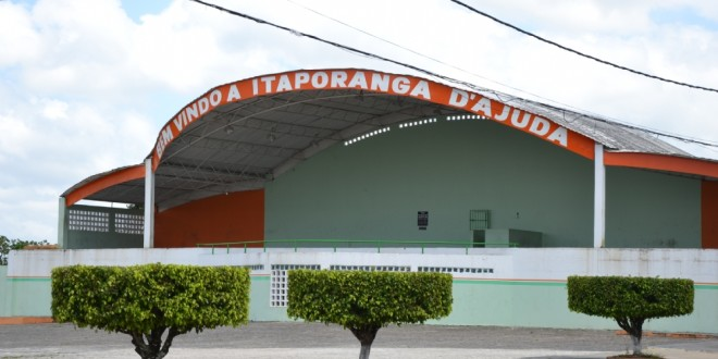 Servidores de Itaporanga D'ajuda cobram recomposição salarial