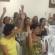Mês de aniversário da capital sergipana pode ser marcado por greve na saúde municipal