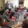 Enfermeiros de Lagarto deliberam continuação da greve