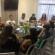 SEESE promove assembleia com enfermeiros do Hospital de Cirurgia