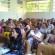 Enfermeiros do IPES discutem irregularidades