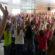 Enfermeiros de Aracaju retornam às suas atividades, mas permanecem em estado de mobilização