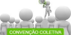 CONVENÇÃO COLETIVA DE TRABALHO 2015/2017