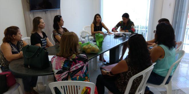 Em assembleia, enfermeiros de São Cristóvão decidem entrar em greve
