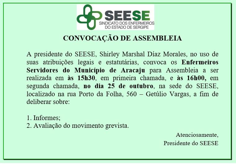 assembleia-25-10