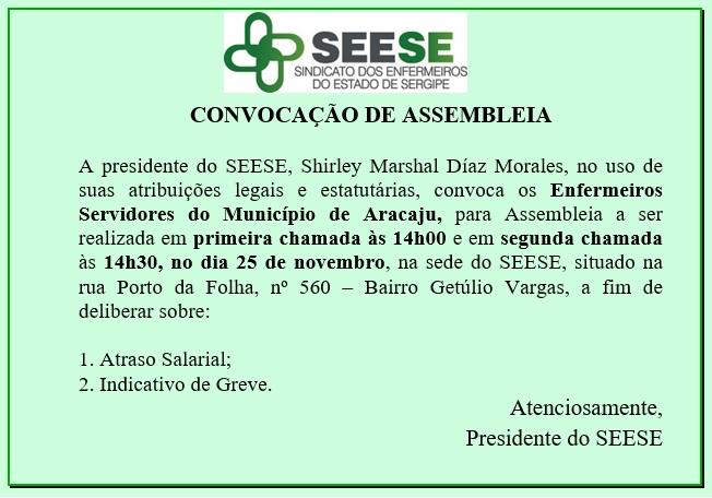 assembleia-de-aracaju-25-11