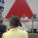Diretoria do Seese participa de Fórum para discutir a Sífilis no Estado