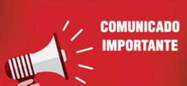 Seese promove ações individuais contra índice deflacionador de salários – URV