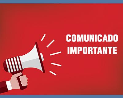 Atenção filiados ao Sindicato dos Enfermeiros do Estado de Sergipe!!