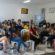 Enfermeiros e Odontólogos do PSF de Estância participam de assembleia SEESE