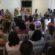 Enfermeiros servidores de Aracaju vão pedir mais uma vez ao TCE, o bloqueio de contas da Prefeitura