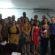 Diretoria do Seese com demais dirigentes sindicais da área da saúde se reúnem com gestores da SMS