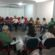 Diretoria do Seese participa da mesa de negociação da SMS