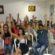 Enfermeiros do Hospital Regional de Lagarto participam de Assembleia