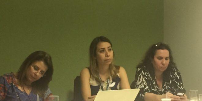 FNE e Seese participa de reunião do CNS e debate revisão da PNAB
