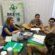 Enfermeiras de Boquim podem decretar greve durante Assembleia Conjunta com as demais categorias da saúde