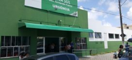 Tiroteio deixa profissionais do Hospital da Zona Sul Fernando Franco em pânico